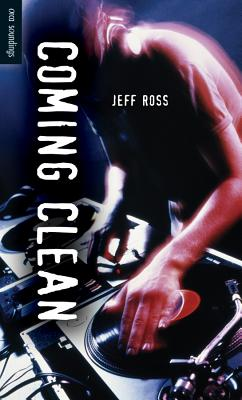 Coming Clean By Ross, Jeff